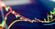 美股漲8年了隨時會反轉?7原因,股