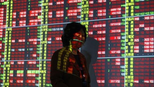 中華電不適合「存股」、中鋼現在應該「賺價差」!傳統定存股大洗牌了