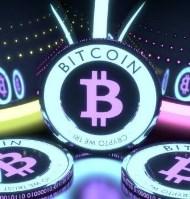 巴菲特也推崇的大師:虛擬貨幣是金字