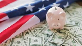 就是想「存美金」,怎麼買最能避開匯率風險?3招「定期買」超簡單方法