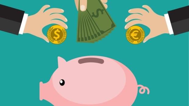 最大的投資就是節儉》比起賺很多,大富豪的錢有更多是「省出來的」