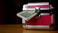 新台幣強升,留意外幣保單匯損