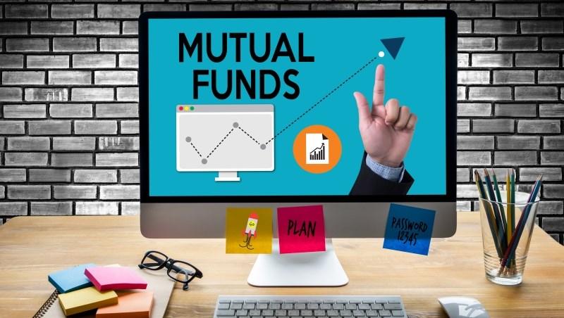 買基金,廣告做越大的、越要小心?挑選「基金」的7大原則