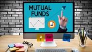 買基金,廣告做越大的、越要小心?挑