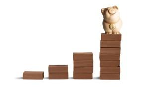 「26檔7%高利股」你買了沒》8個月後驗收大驚奇,這支漲112%、平均報酬大勝0050