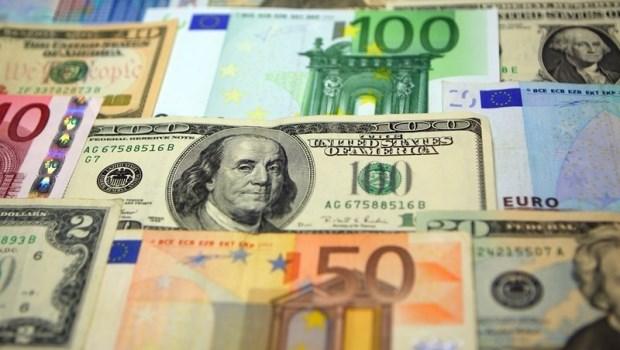 外幣定存要計入匯率!Excel一招自動算出實質報酬