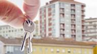 什麼房子不能買?網友意見很多,但專