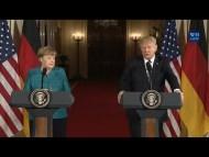 德國將寄放在巴黎、紐約的黃金全搬回