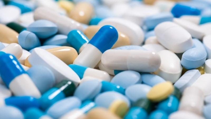 買實支實付醫療險,必弄懂3個詞:「成藥」「指示藥品」「處方藥」,關乎到能否拿到理賠!