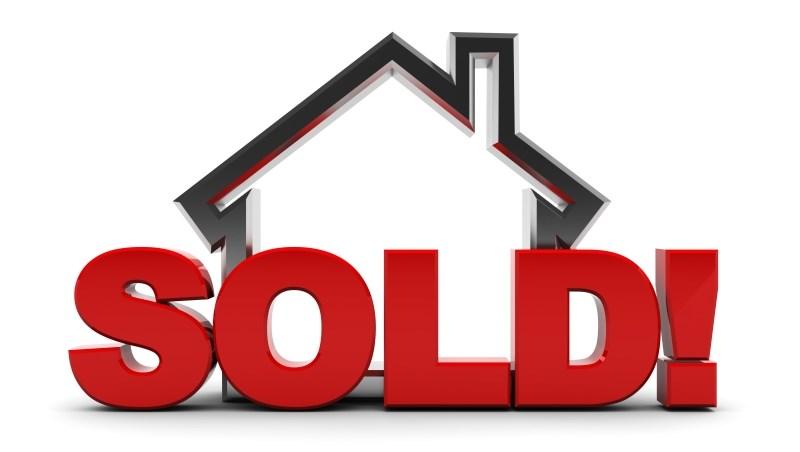 「真心感動屋主便宜賣」是唬爛...人家願意把房子賣你,資深房仲:只有一個原因