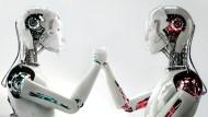 AI、機器人崛起,日本失業率恐在2