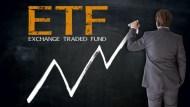 台積電股票一張20萬》這檔ETF「