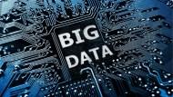 主宰數據=主導世界?全球最寶貴資源