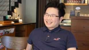 人生第一個100萬這樣來》生活選股達人:台灣人瘋7-11韓式炸雞,我