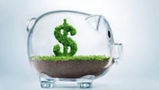 透過大數據撮合放款,活化資金運用效益》P2P借貸夯,風險、報酬怎麼算