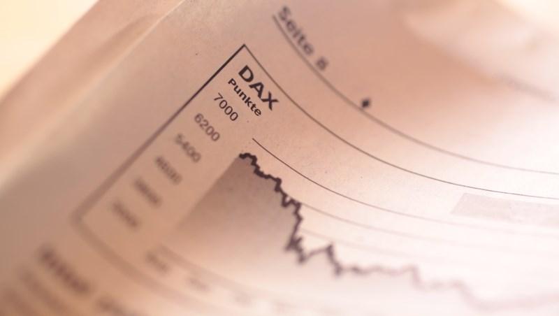 指數 股市 下跌