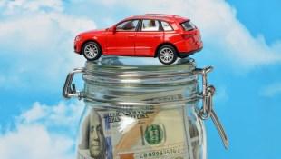 「一台車沒打算開15年,就不該買車」都是一筆開銷,買車、租車好壞比給