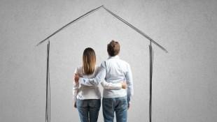 一個老公挽回跳樓妻子的醒悟:如果房貸能換來一個美滿的家,房價有什麼好