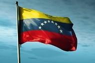 美元邊緣化?原油巨頭委內瑞拉改收人