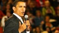 這些總統卸任後賺很大!歐巴馬不到1