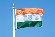 電池股/ETF搶搶滾!印度:203