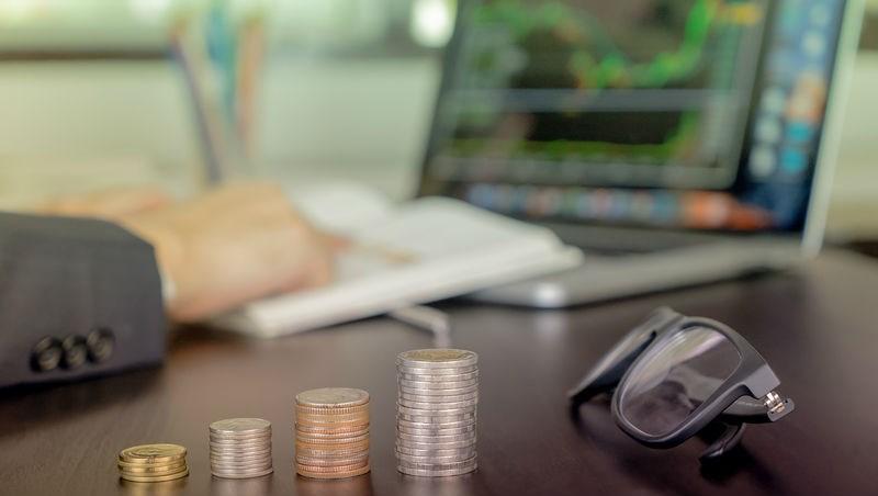 新股抽籤,五天賺20%!3分鐘看懂怎麼「抽新股」、哪些股票應該去抽?