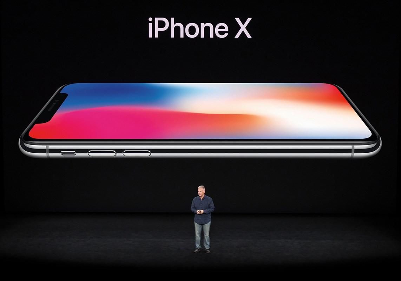 強到沒朋友!蘋果A11跑分打趴筆電、安卓機輸到脫褲