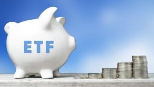 我是新手,完全不懂投資...再寫一遍,一次了解最適合入門者的「ETF