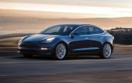 Model 3擁有完整自駕能力?G