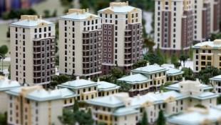 夫妻新莊買房3年賠450萬》台灣只剩「這兩處」的房價,能逃過下跌命運