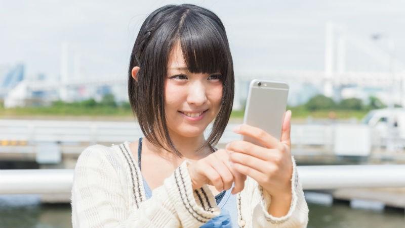 當部落客,想賺到錢?輔導1萬人創業的日本專家:自我介紹,用「70分的美照」最剛好