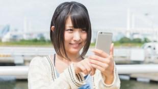 當部落客,想賺到錢?輔導1萬人創業的日本專家:自我介紹,用「70分的