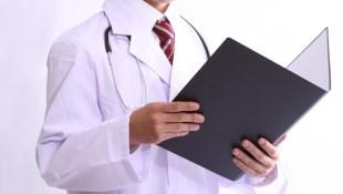 一次看懂死亡證明書》不是死因上寫著「意外死亡」,保險公司就一定理賠!