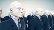 千萬別以為,「機器人理財」能幫你挑