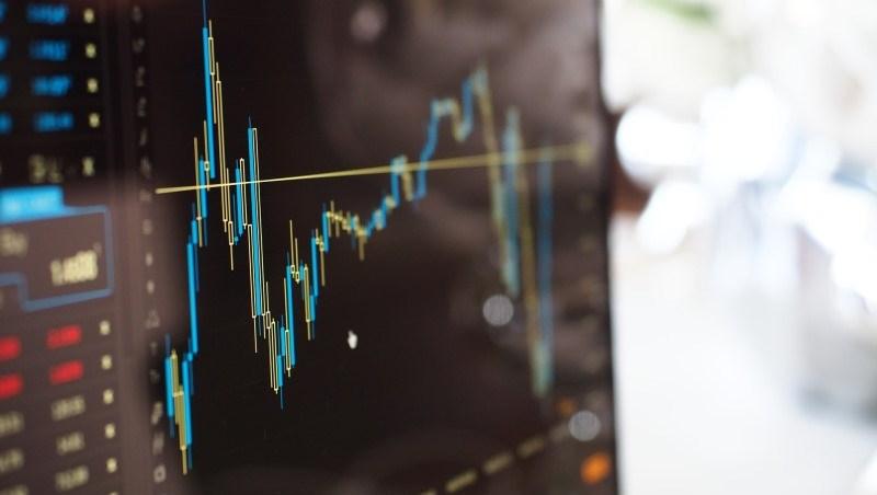 網友收到「中信金特別股認購單」!小資女艾蜜莉一次解答:什麼是特別股?買好嗎?