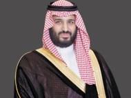 沙國政權大震、油價漲!爆料:王儲沙
