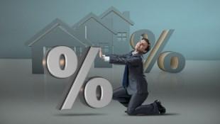 租金報酬率過低且稅負壓力大,以房養老愈來愈難》靠配息基金,打造養老現