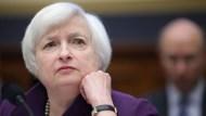 葉倫因何未能續任Fed主席?鳥盡弓