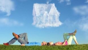 繳房租=幫女友付房貸?同居男友竟說「房子要一人一半」...一位父親對