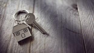 7年滾出千萬身價!一個過來人的勸告:年輕人別急著買房!當包租公比「存