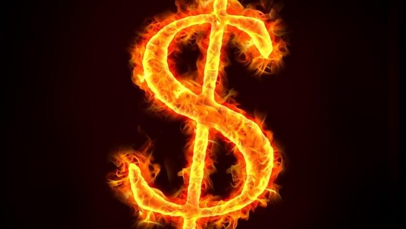 妻子罹癌燒掉200萬,他不惜賣房背債,患憂鬱症...小康家庭根本付不起的「癌症錢坑」