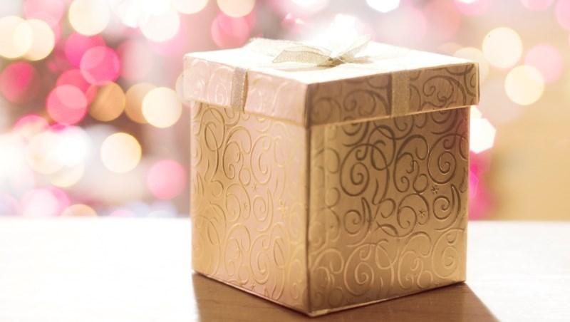 3理由,父母為孩子買「終身險」...根本不是「禮物」!不如給他一筆錢