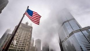 潛藏風險:慎防流動性危機出現》10大政經事件,恐衝擊全球股市