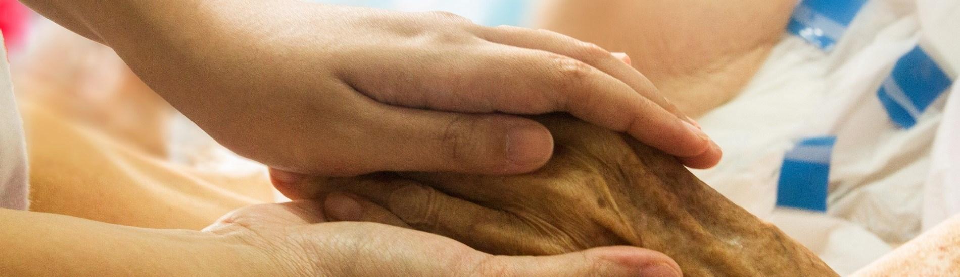 三大面向解決長期照顧需求