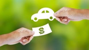 月薪3萬年輕人想買車把妹...小資女艾蜜莉建議:買車、養車費用,不要超過全年收入●●%