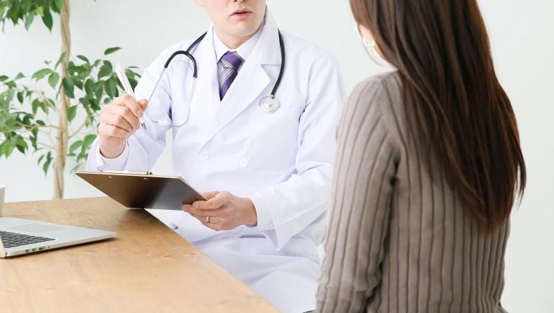健檢時醫師要求「追蹤」或「觀察」,投保時不用告知!除非要保書上列出這兩個字