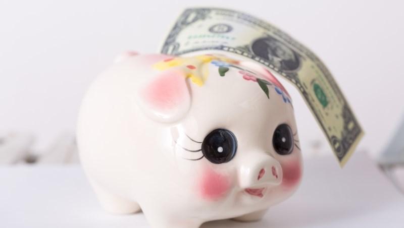 美元虛弱,美股這三大族群優先買;美金換回台幣先等「這件事」發生,才有匯差可賺
