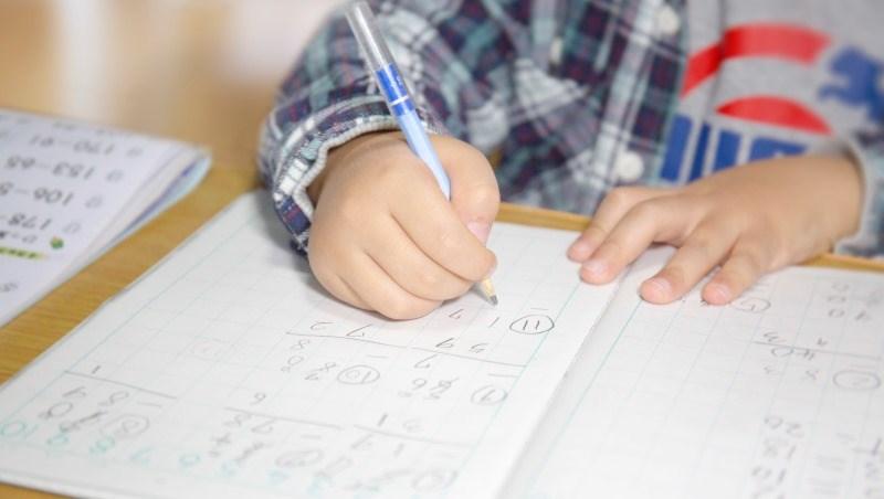 小孩 幼兒 孩童 教育 補習