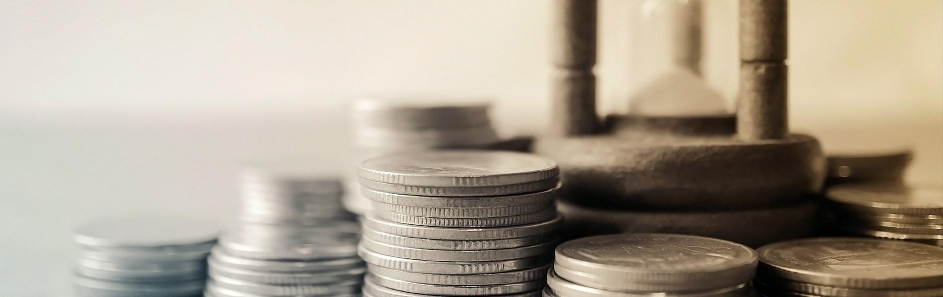 利用價值投資  安全投資價值