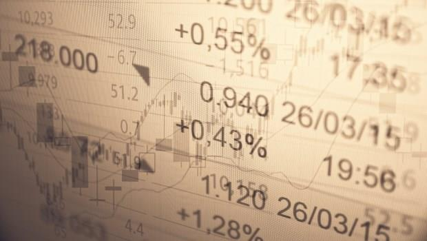 股市 股票